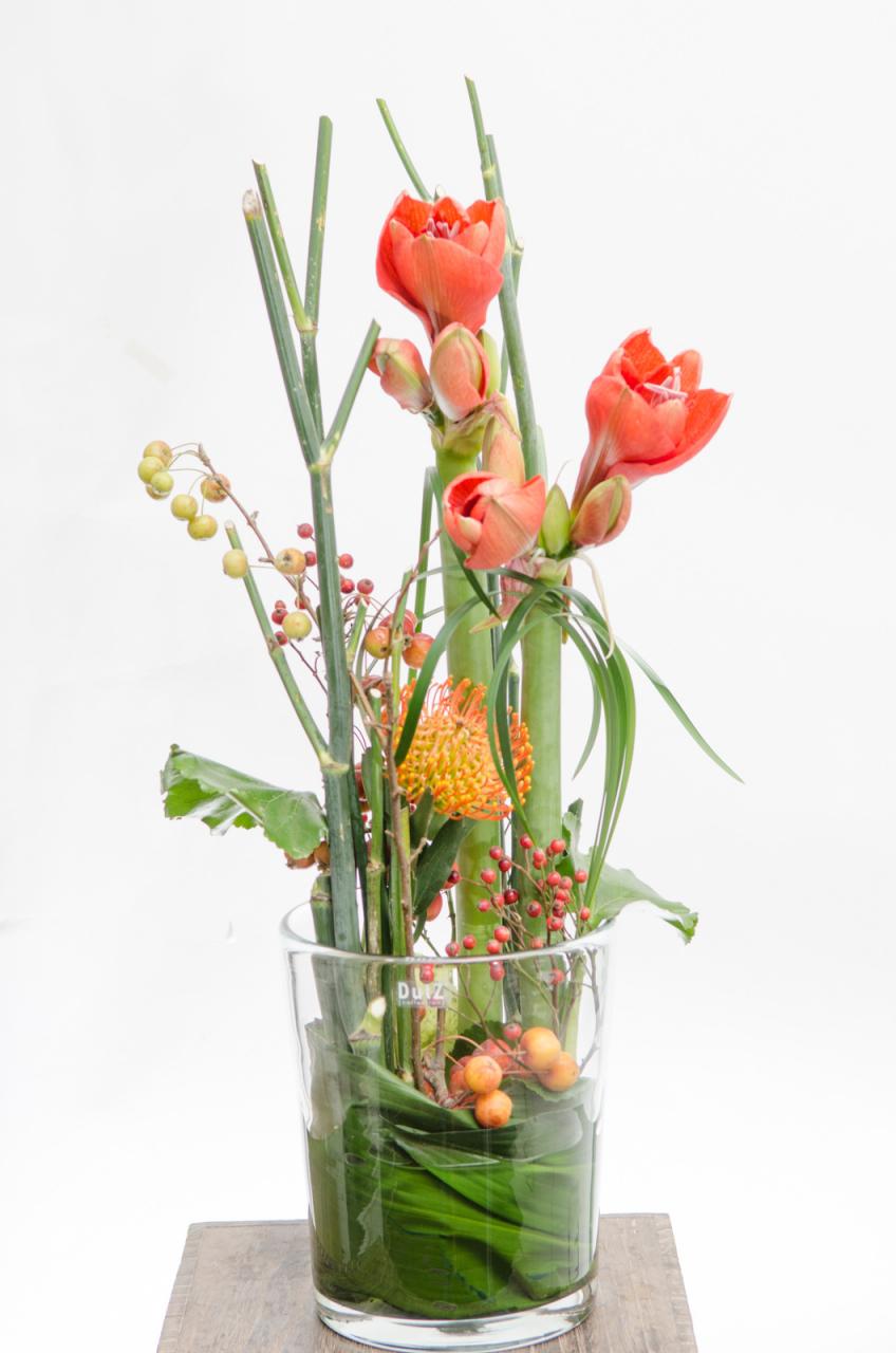 Floristik Blumen Sonn Ostfildern/Nellingen