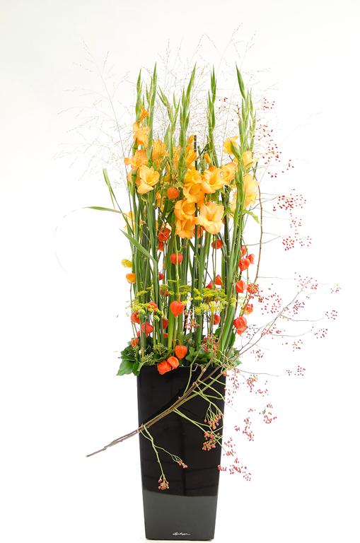 Firmenservice Blumen Sonn Ostfildern/Nellingen