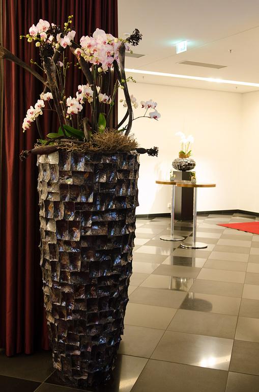 Raumbegrünung Blumen Sonn Ostfildern/NellingenRaumbegrünung Blumen Sonn Ostfildern/Nellingen