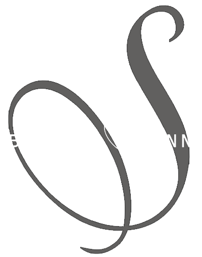 Logo - Blumen Sonn Ostfildern